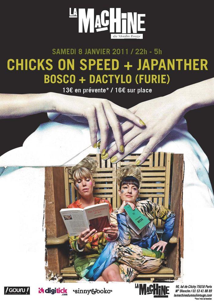 Chicks_on_speed_recto_OK